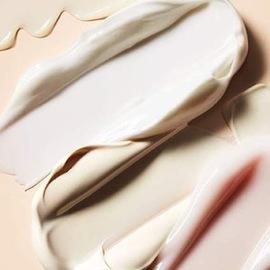Découvrez tous nos pinceaux en exclusivité ! Vous retrouverez nos pinceaux en silicone pour l'application de vos masques de soin! Résultats: une application simple et pratique, un dosage sans gaspillage et zéro produits sur les doigts! #pinceauxmaquillage #pinceauxsilicone #pinceauxmasque #routinebeaute #routinevisage