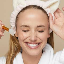 Notre collection de bandeaux de soin vous attend sur notre eshop 🧖🏼♀️ #bandeaudesoin #makeup #makeupaddict #soinvisage #skincare #skincareroutine #skincareproducts #beautytools #beautyaddict
