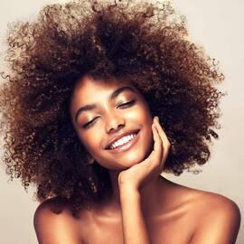 Adoptez nos essentiels beauté pour une peau plus rayonnante! #beauté #peau #peauparfaite #essentielsbeauté #routinebeaute #routinevisage